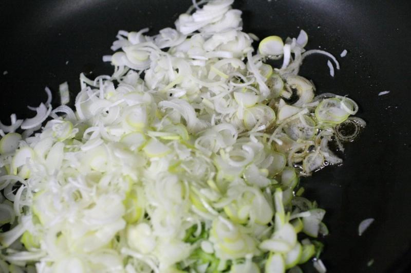 ネギ味噌3