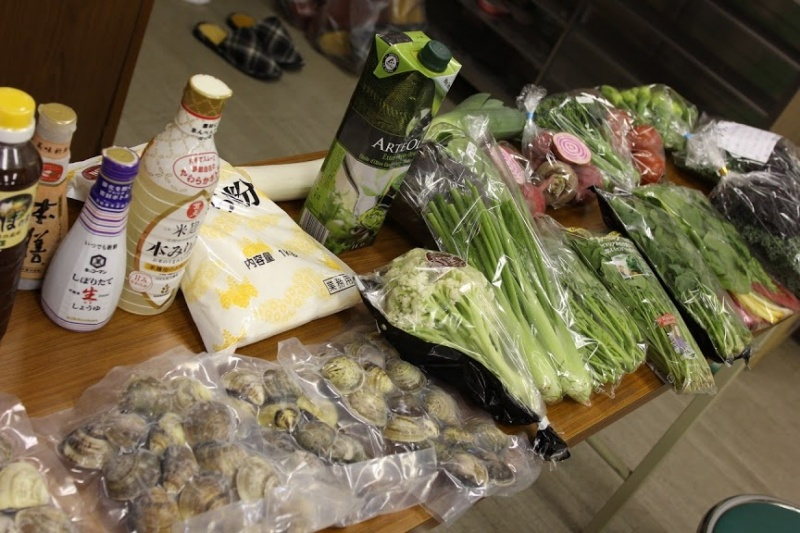 studying-vegetables2