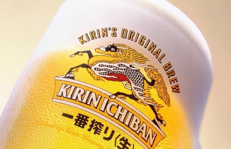 キリン一番搾り・埼玉県12