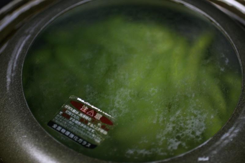 枝豆の茹で方11