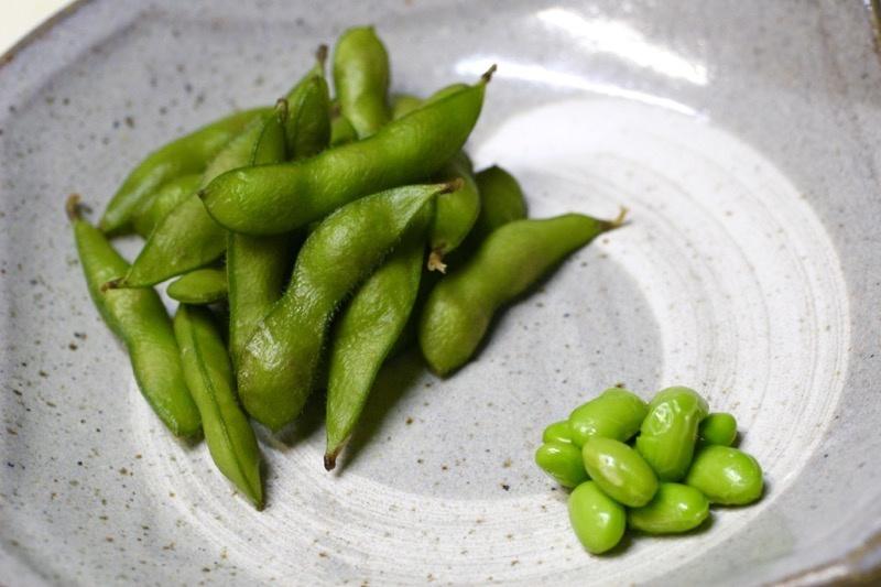 枝豆の茹で方14