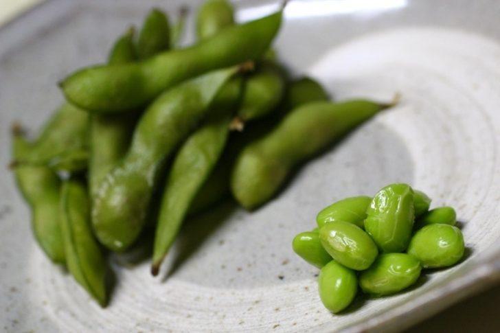 枝豆の茹で方15