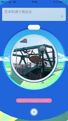 Pokémon GO15