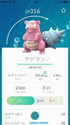 Pokémon GO16