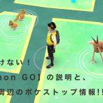 Pokémon GO17