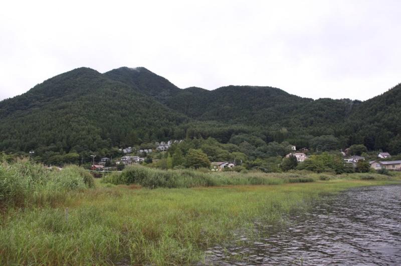 hoshinoyafuji2016-117