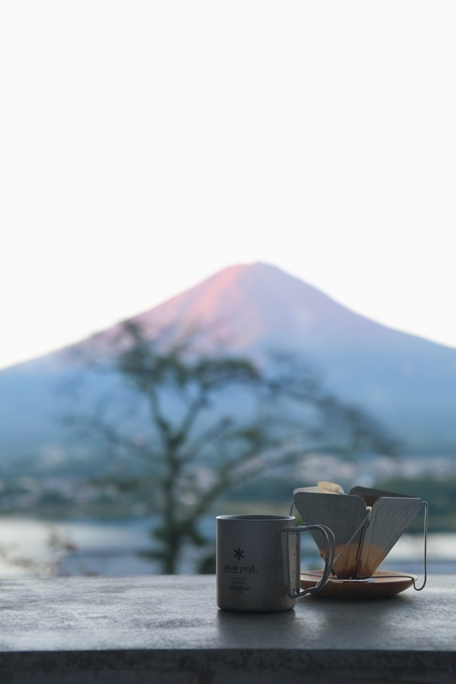 hoshinoyafuji2016-156