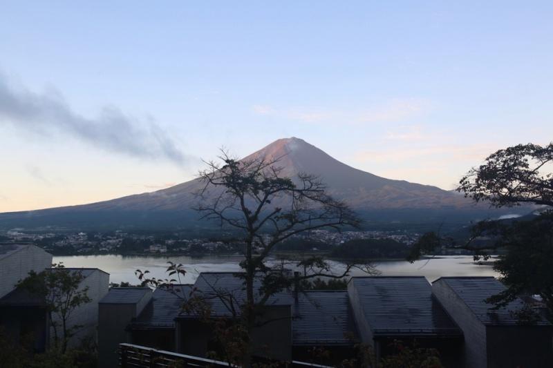 hoshinoyafuji2016-157