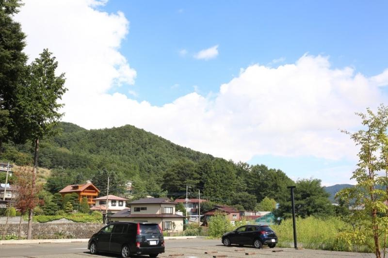 hoshinoyafuji2016-29