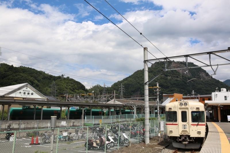 hoshinoyafuji2016-5