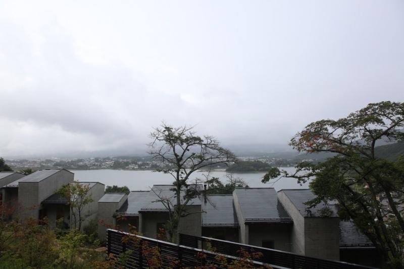 hoshinoyafuji2016-97