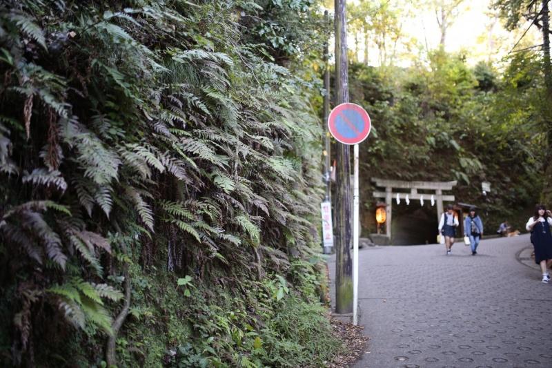 kamakura-69