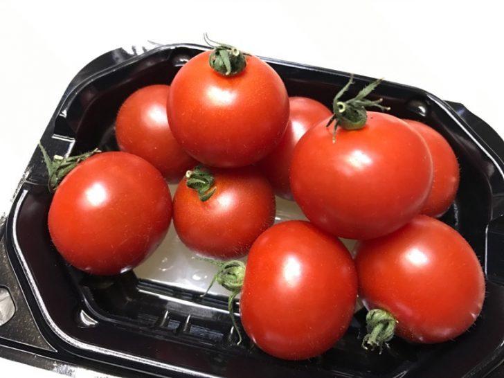 みつトマト2