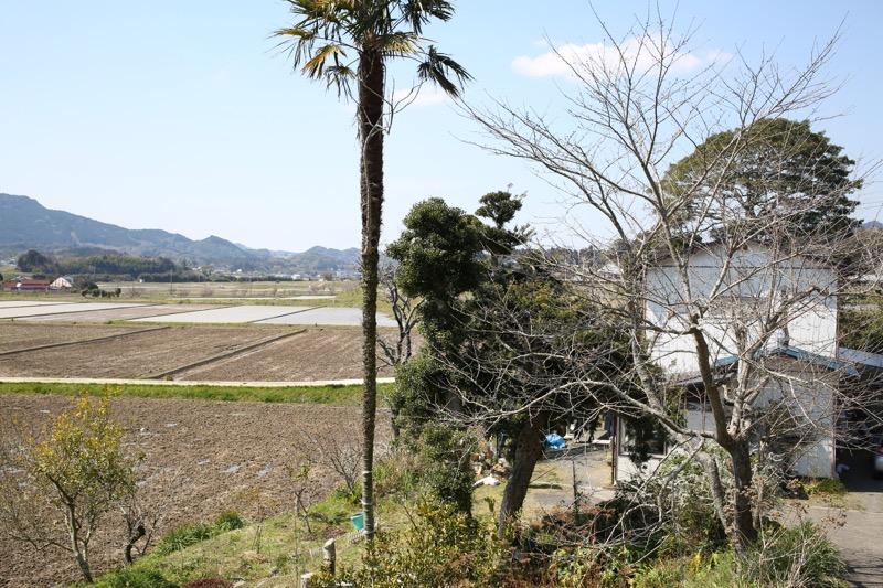蕎麦組合旅行・鴨川13