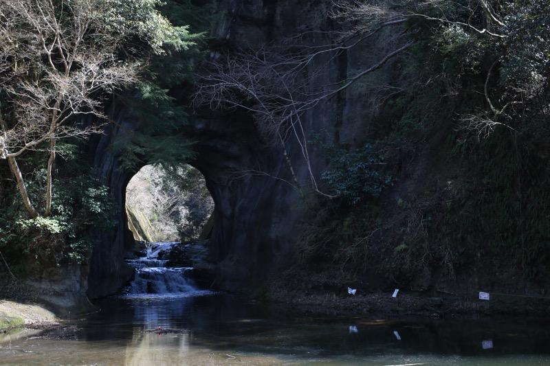 蕎麦組合旅行・鴨川18