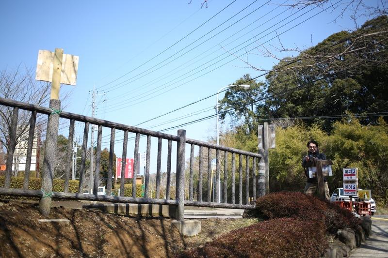 蕎麦組合旅行・鴨川22