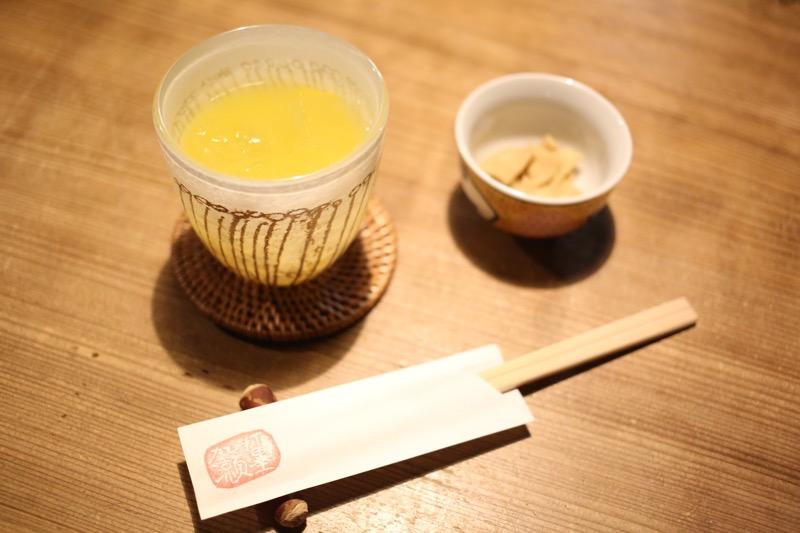 蕎麦組合旅行・鴨川29