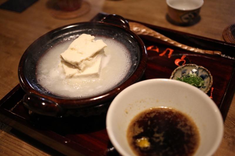 蕎麦組合旅行・鴨川32