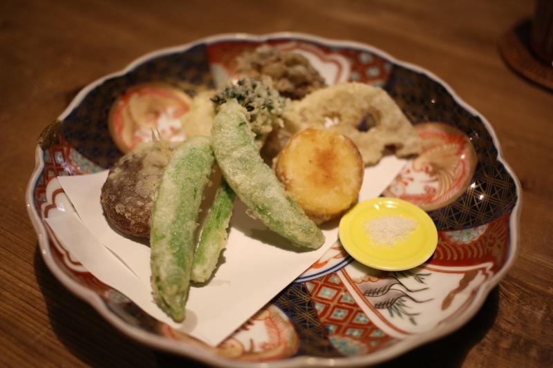 蕎麦組合旅行・鴨川37
