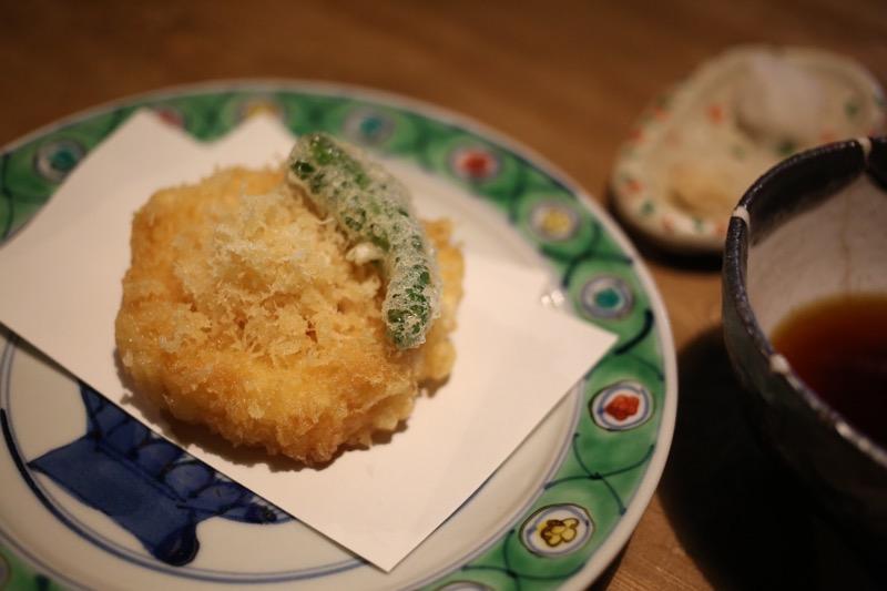 蕎麦組合旅行・鴨川38