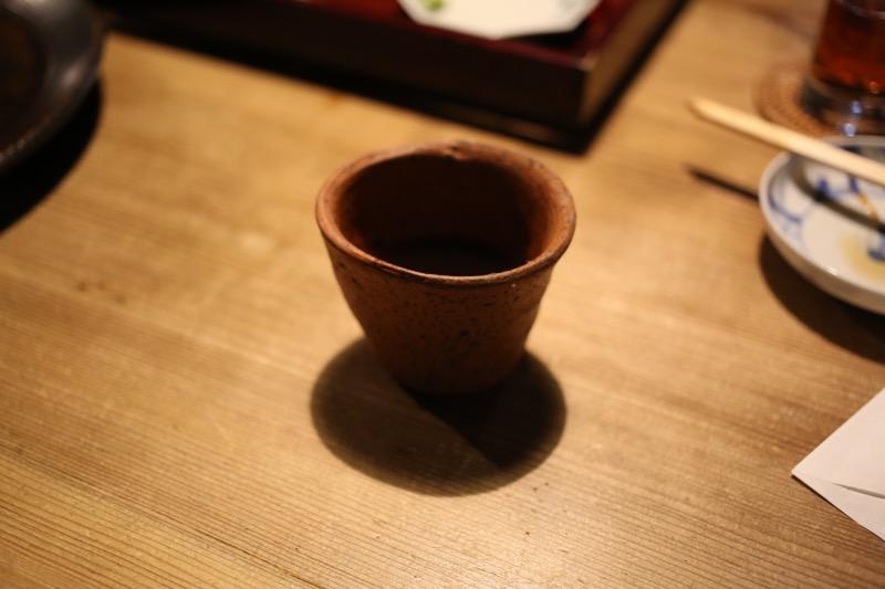 蕎麦組合旅行・鴨川43