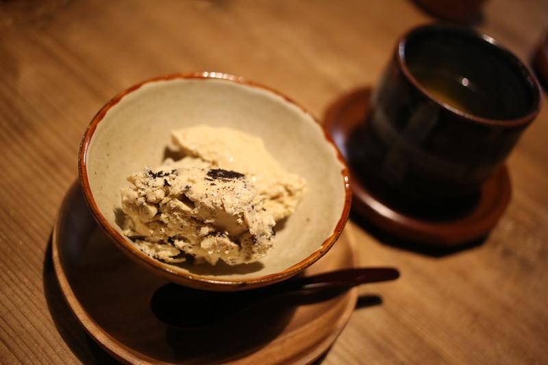 蕎麦組合旅行・鴨川44