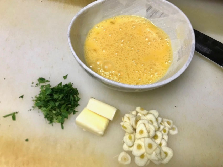 レシピ きい たま ら ぺぺ る 切り干し大根のペペロンチーノは、おかずにもつまみにもなる万能料理!!簡単レシピを紹介|呑まど たかじーぬ