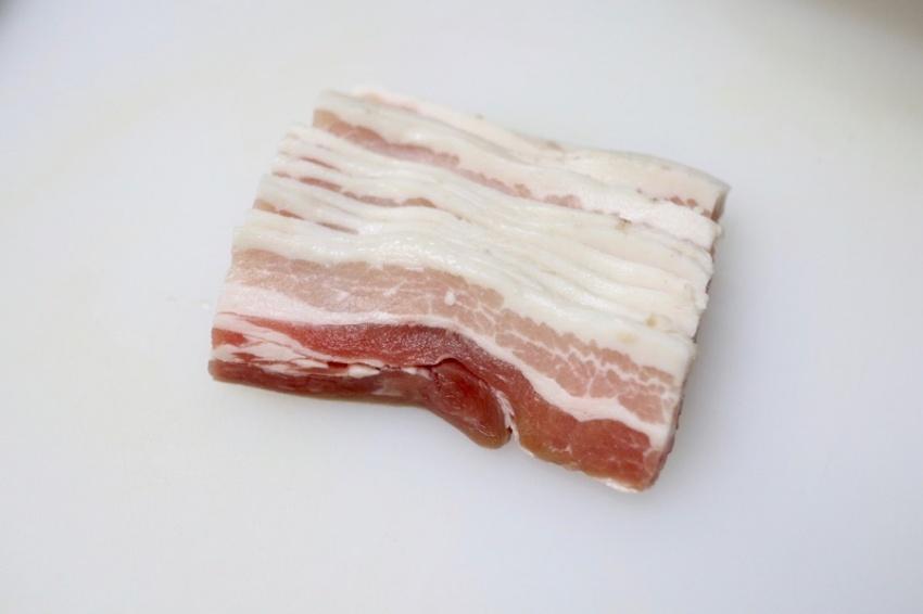 肉じゃが 作り方5