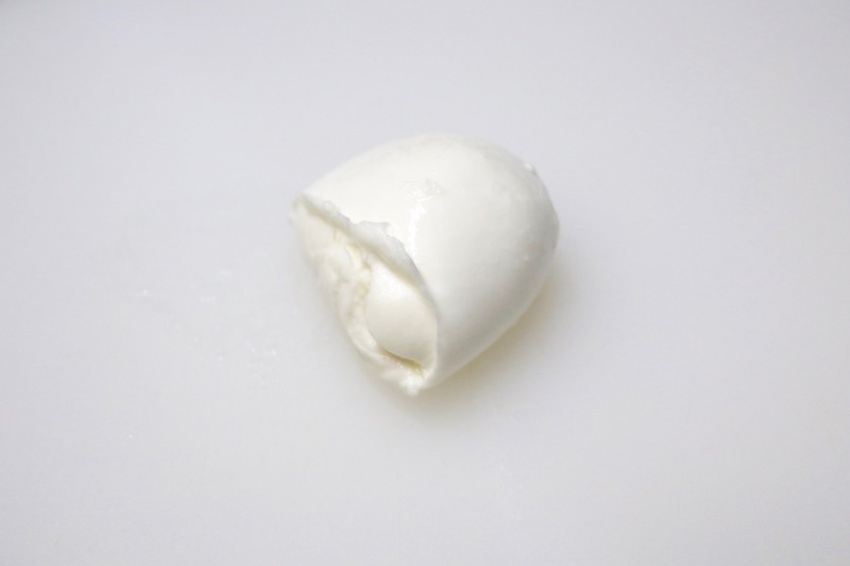 モッツァレラチーズ6