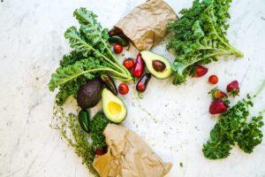 【野菜ソムリエとはどんな資格?】現役の野菜ソムリエが詳しく解説