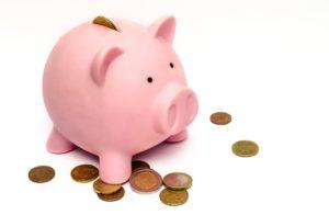 野菜ソムリエの資格を取得するための費用は、全部でいくら?